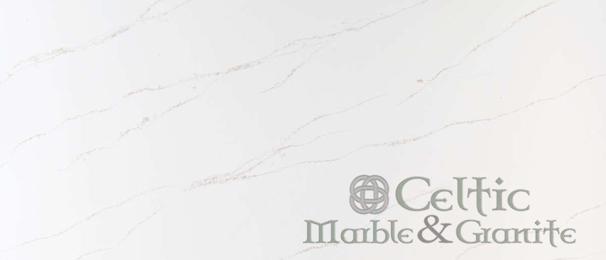 calacatta-arno-quartz-slab