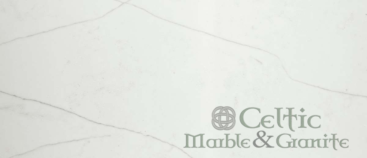 calacatta-clara-quartz-closeup