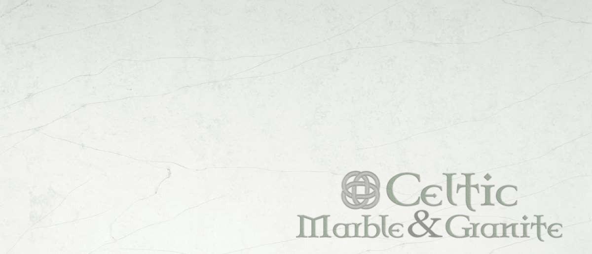 calacatta-clara-quartz-slab