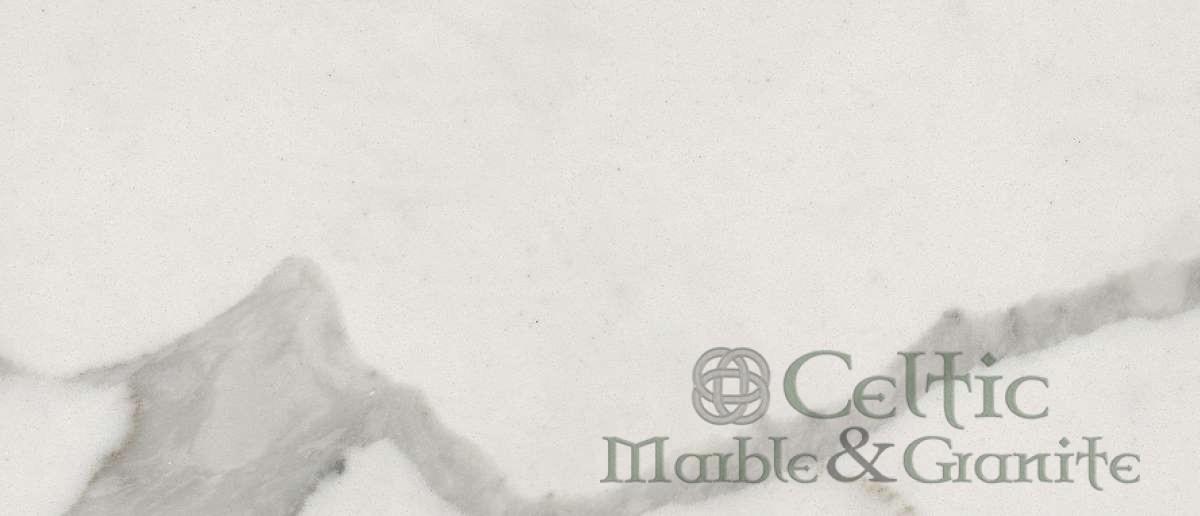 calacatta-classique-quartz-closeup