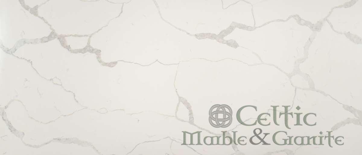 calacatta-classique-quartz-slab