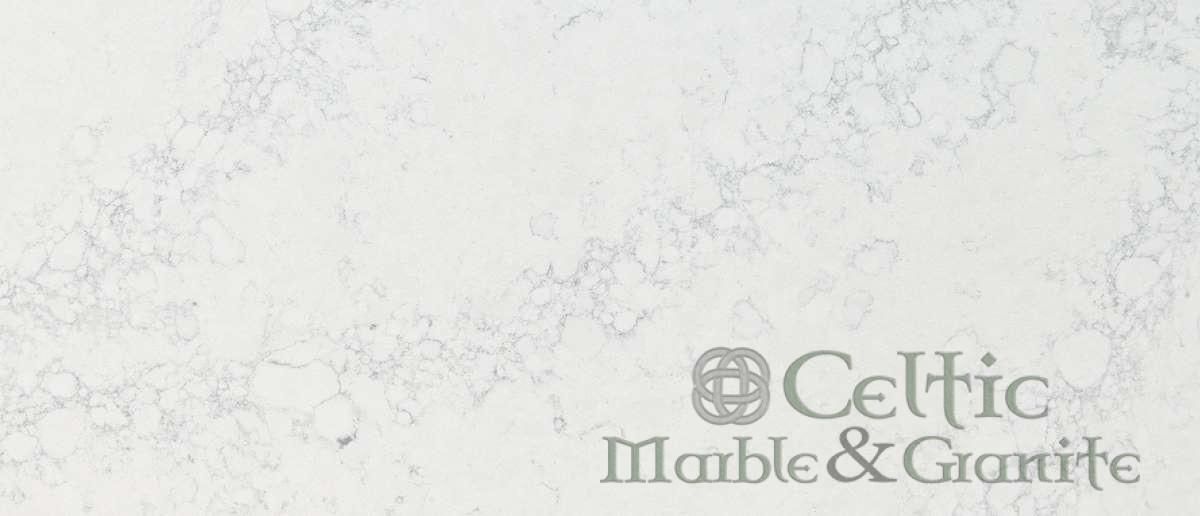 calacatta-ida-quartz-closeup