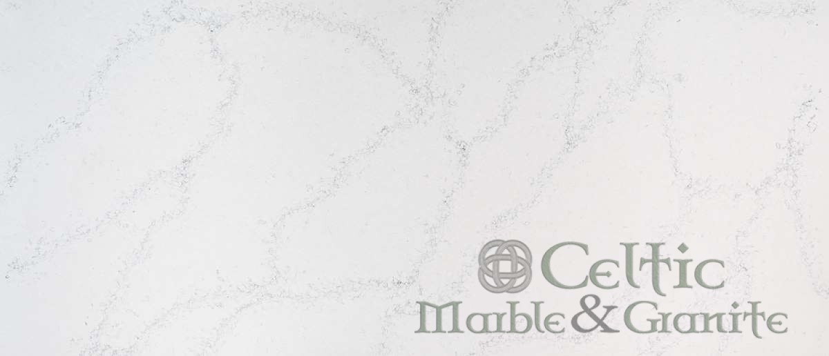 calacatta-ida-quartz-slab