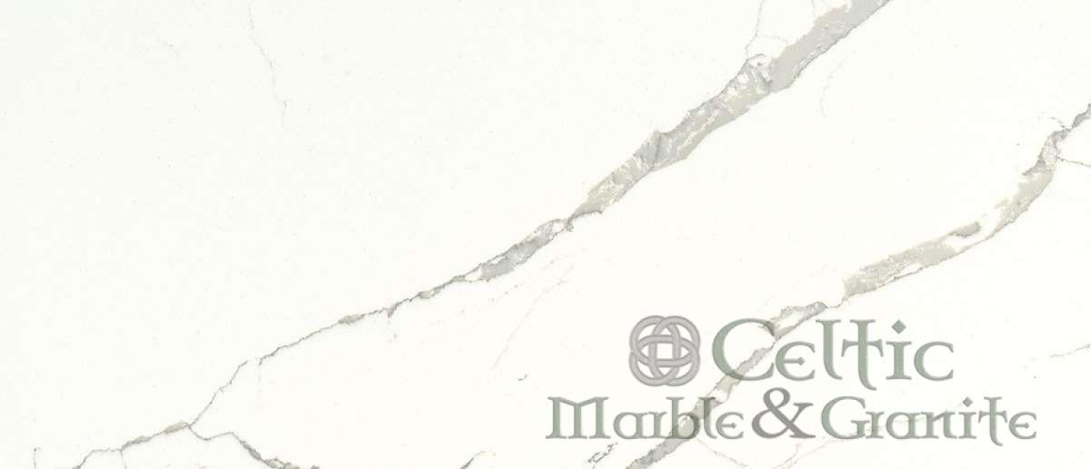 calacatta-laza-quartz-closeup