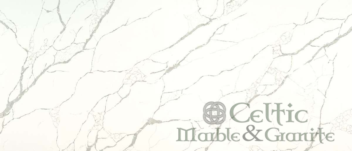 calacatta-laza-quartz-slab