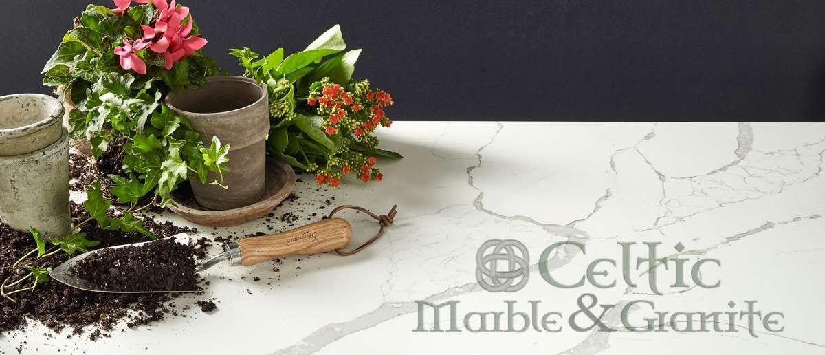 calacatta-laza-quartz-vignette-2-roomscenes