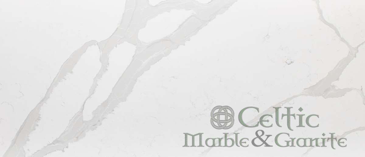 calacatta-luccia-quartz-closeup