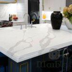 calacatta-luccia-quartz-roomscenes