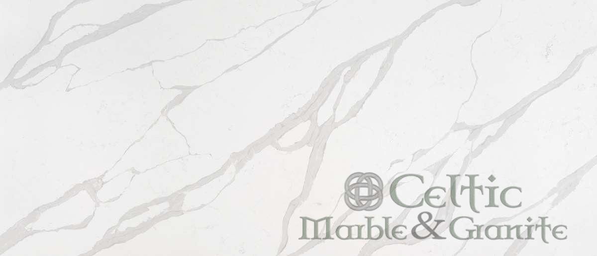 calacatta-luccia-quartz-slab