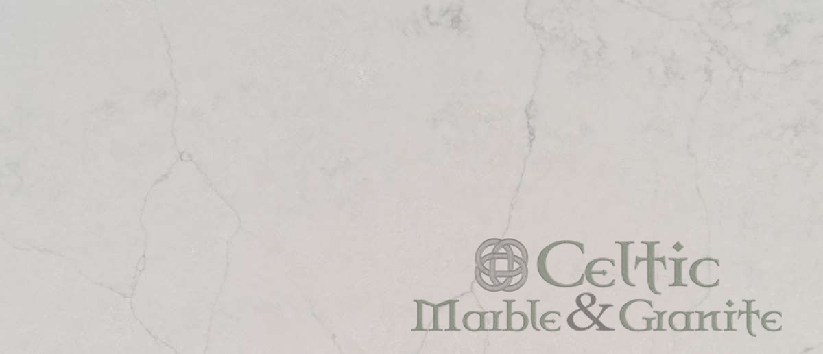 calacatta-monaco-quartz-closeup