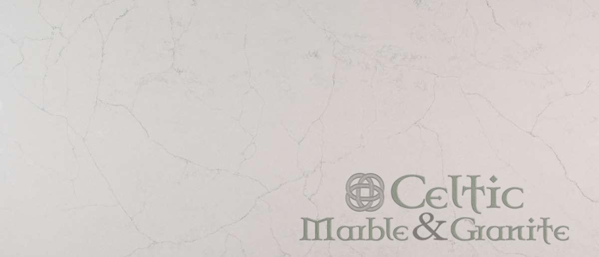 calacatta-monaco-quartz-slab