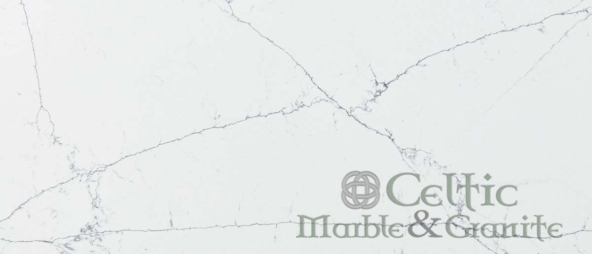calacatta-montage-quartz-closeup