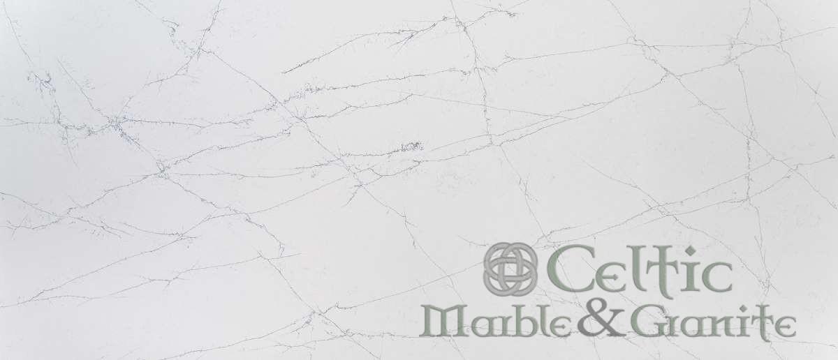 calacatta-montage-quartz-slab