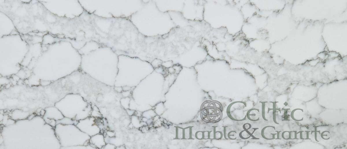 calacatta-naples-quartz-closeup