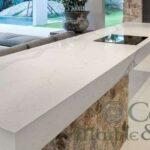 calacatta-trento-quartz-roomscenes