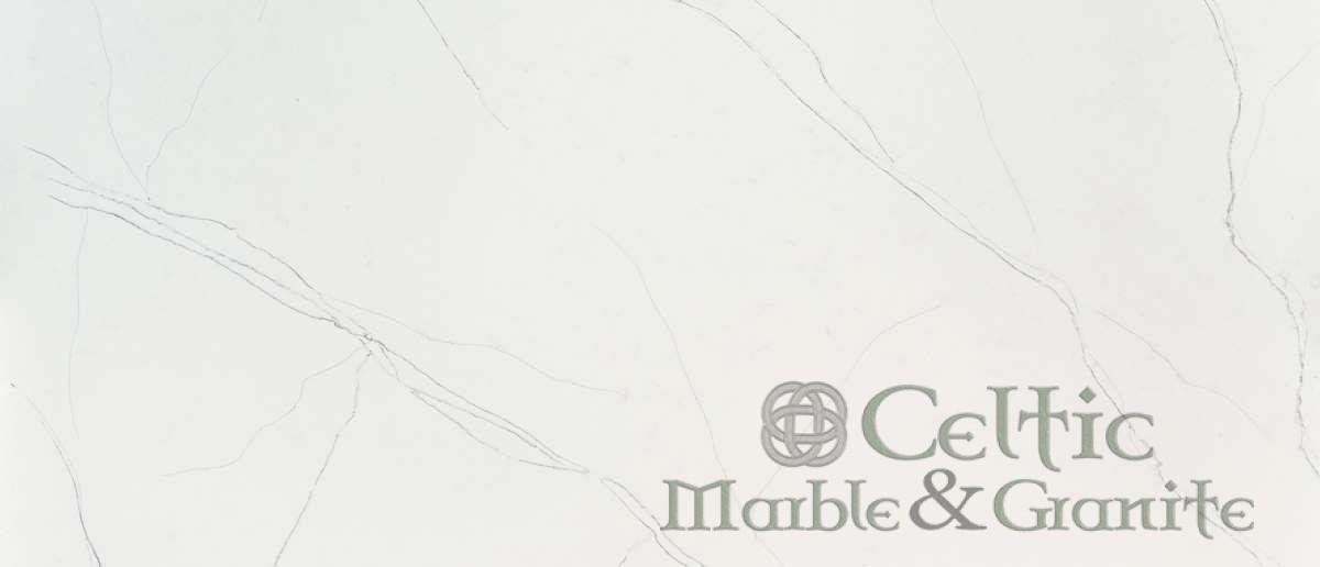 calacatta-trevi-quartz-slab