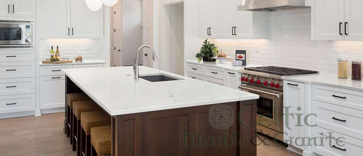calacatta-ultra-quartz-roomscenes