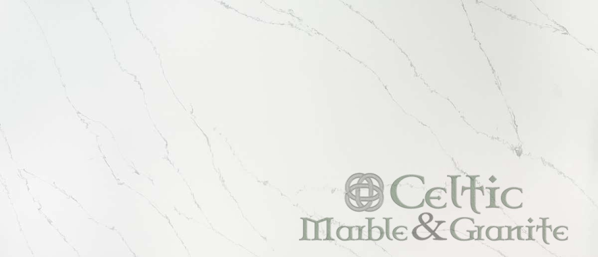 calacatta-ultra-quartz-slab