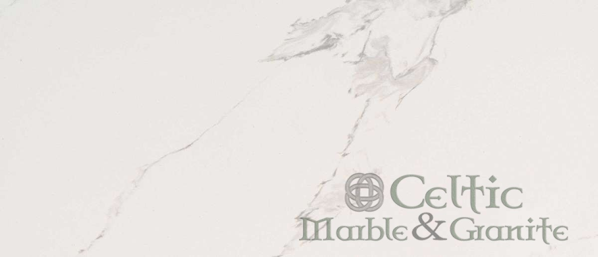 calacatta-venice-quartz-closeup