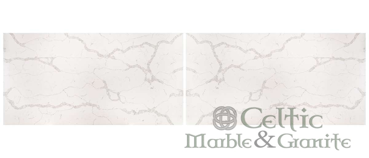 calacatta-verona-quartz-bookmatch