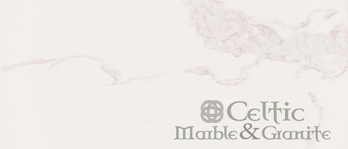 calacatta-verona-quartz-closeup