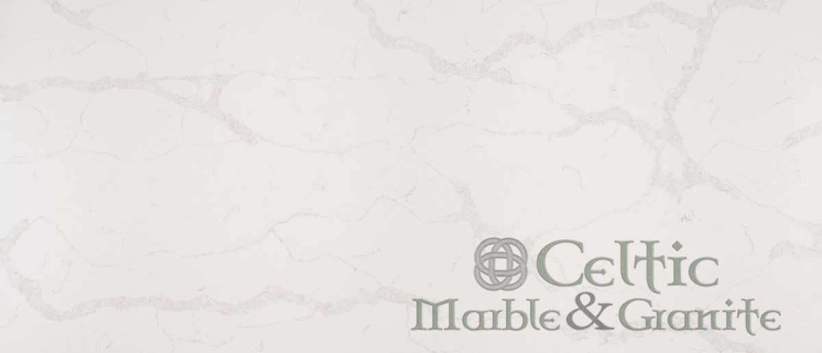 calacatta-verona-quartz-slab