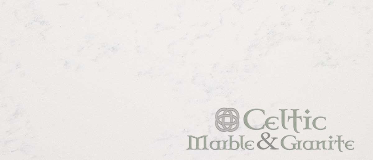 calacatta-vicenza-matte-quartz-closeup