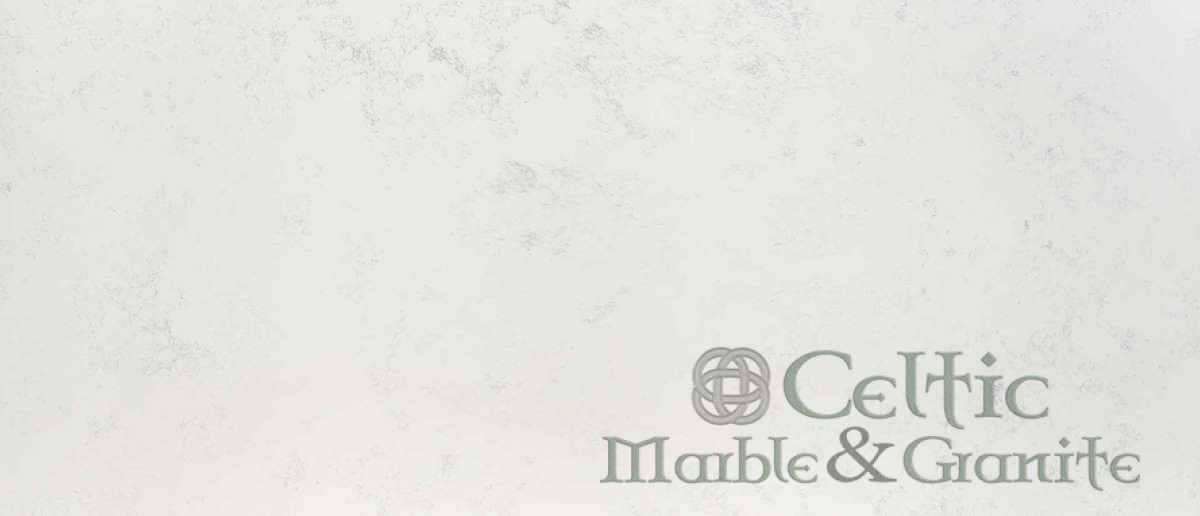 calacatta-vicenza-matte-quartz-slab