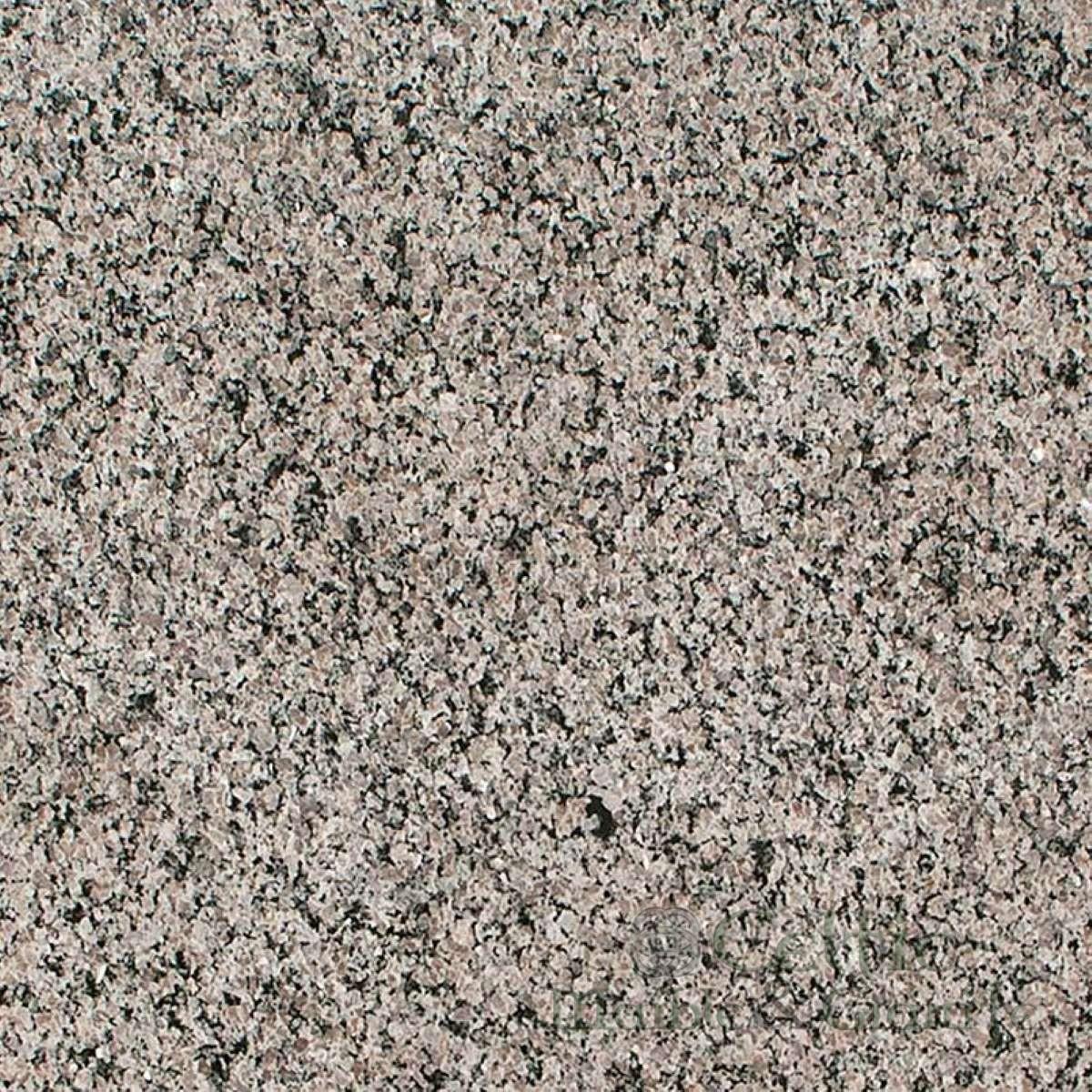 caledonia-granite_1