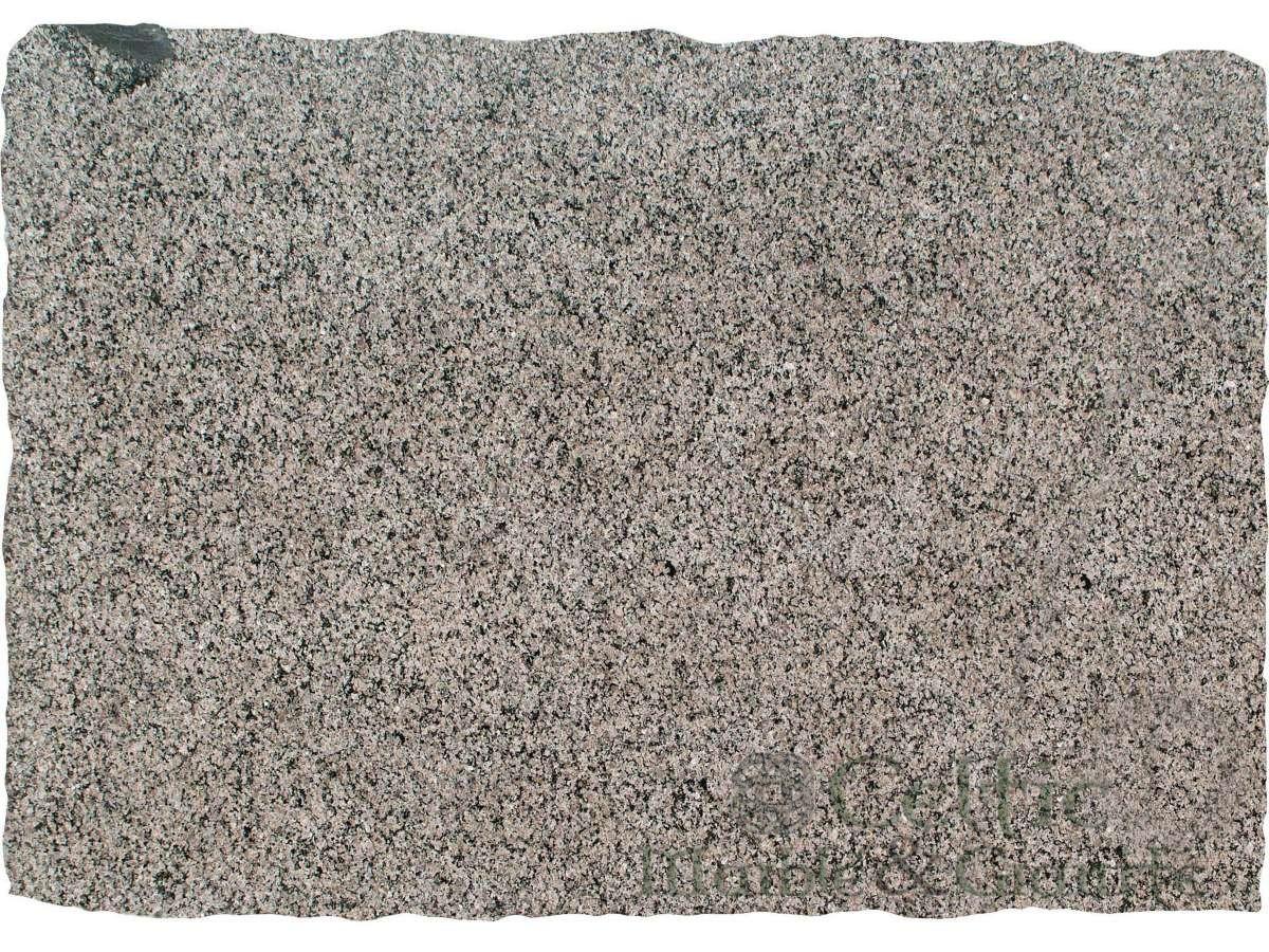 caledonia-granite_3