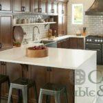 calico-white-quartz-roomscenes