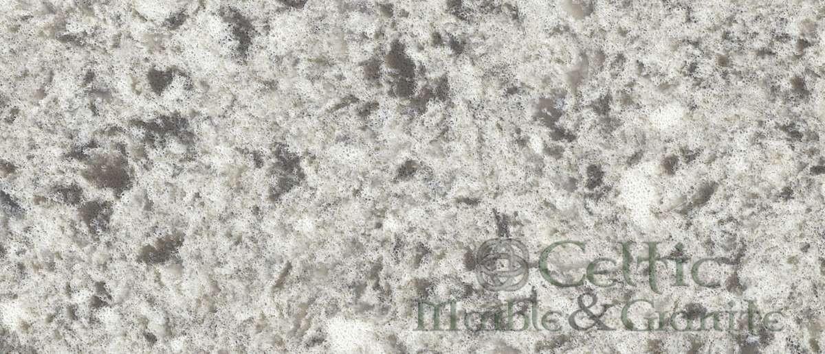 cascade-white-quartz-closeup