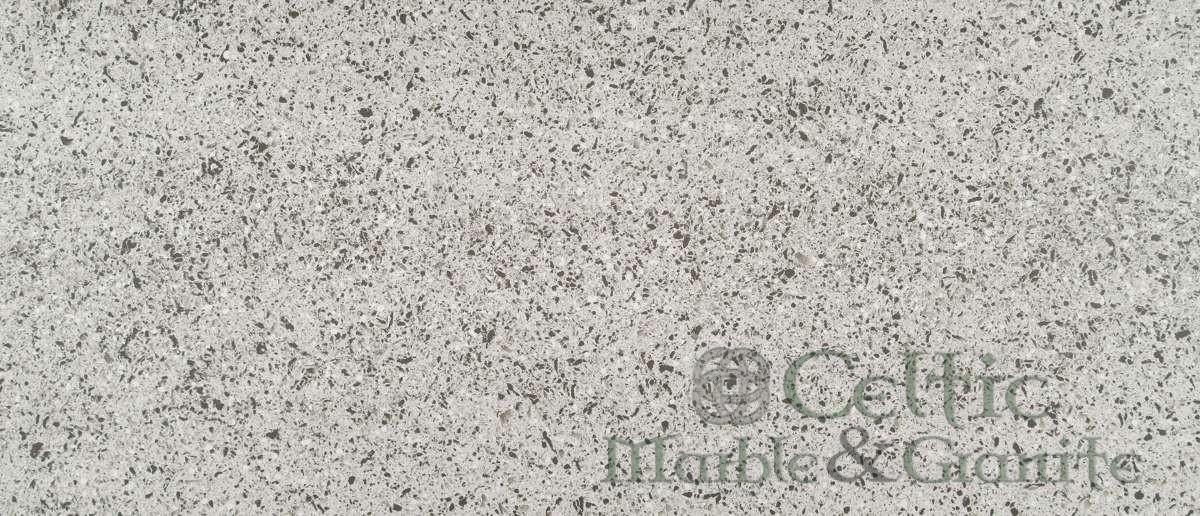 cascade-white-quartz-slab