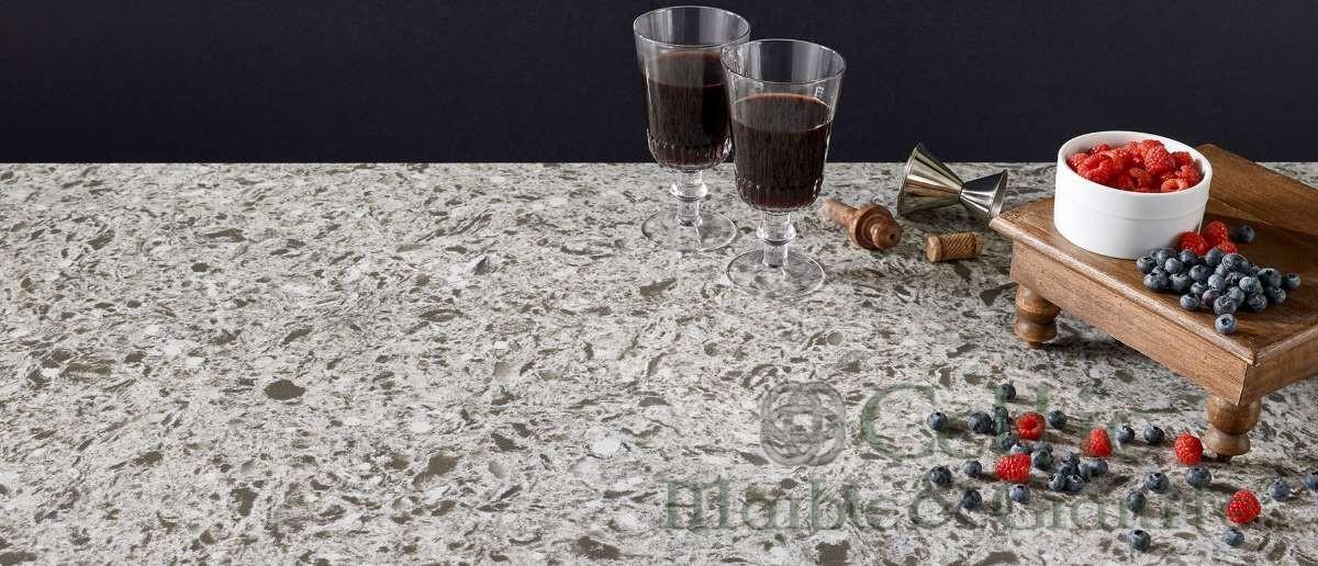 cascade-white-quartz-vignette-2-roomscenes