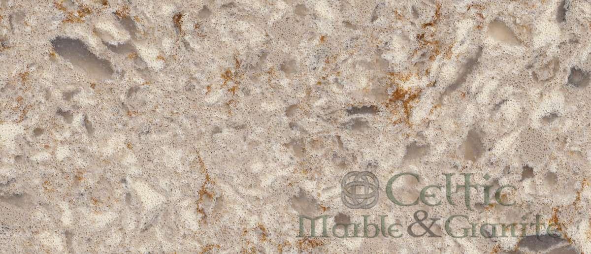 chakra-beige-quartz-closeup