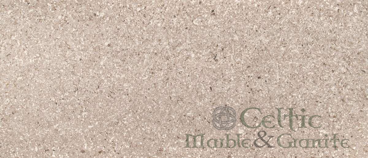 chakra-beige-quartz-slab