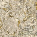 chantilly-taupe-quartz-closeup