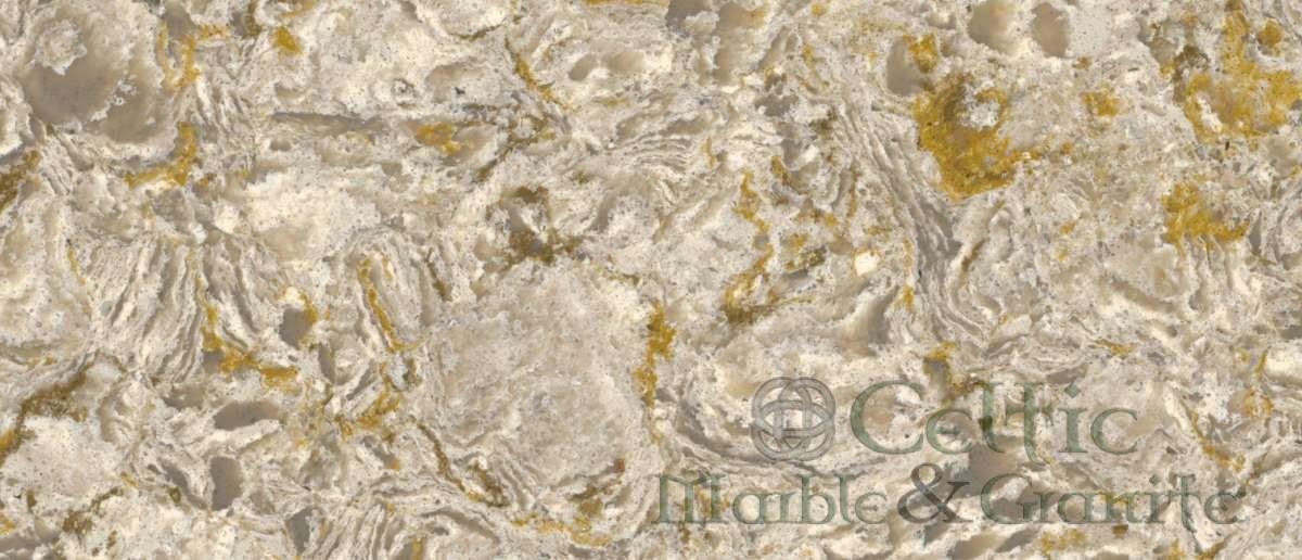 chantilly-taupe-quartz-closeup