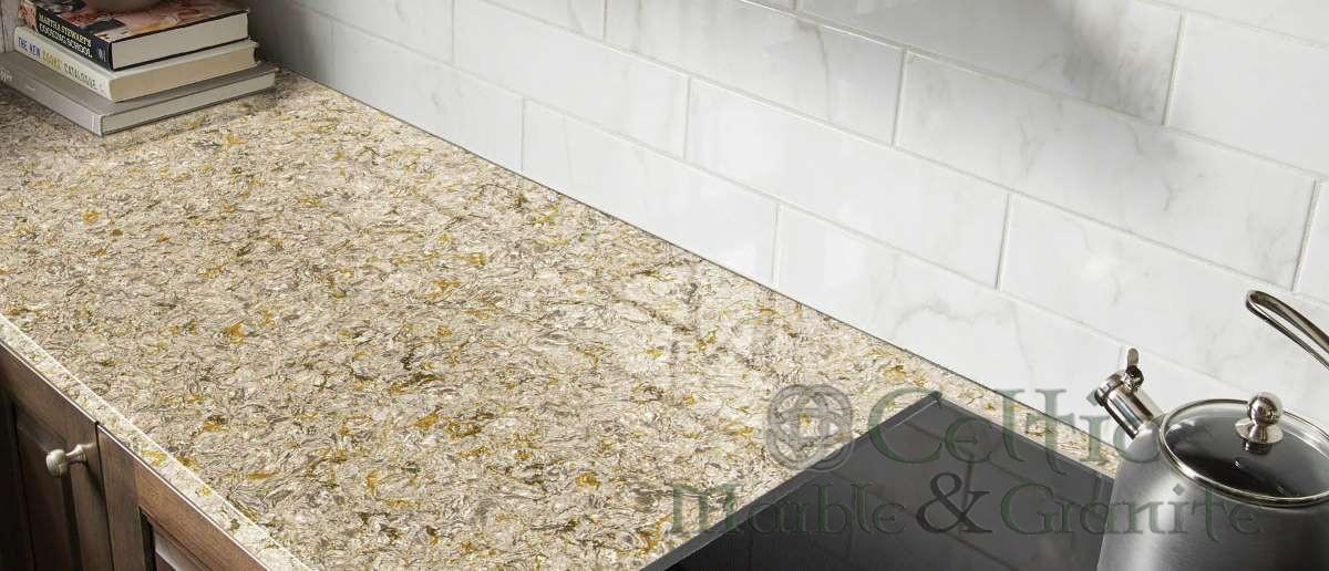 chantilly-taupe-quartz-roomscenes