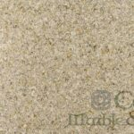 chantilly-taupe-quartz-slab