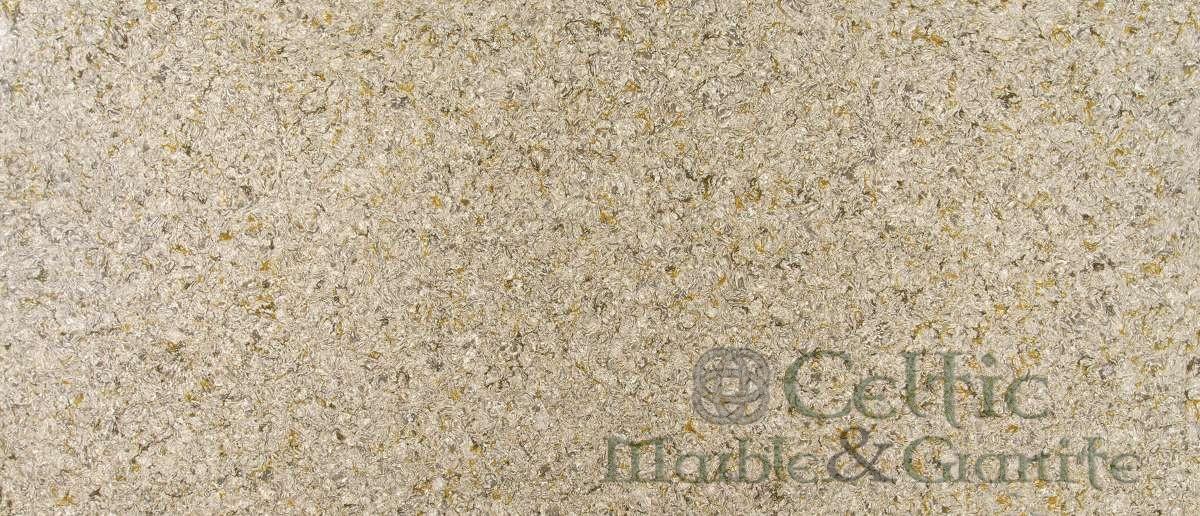 chantilly-taupe-quartz-slab