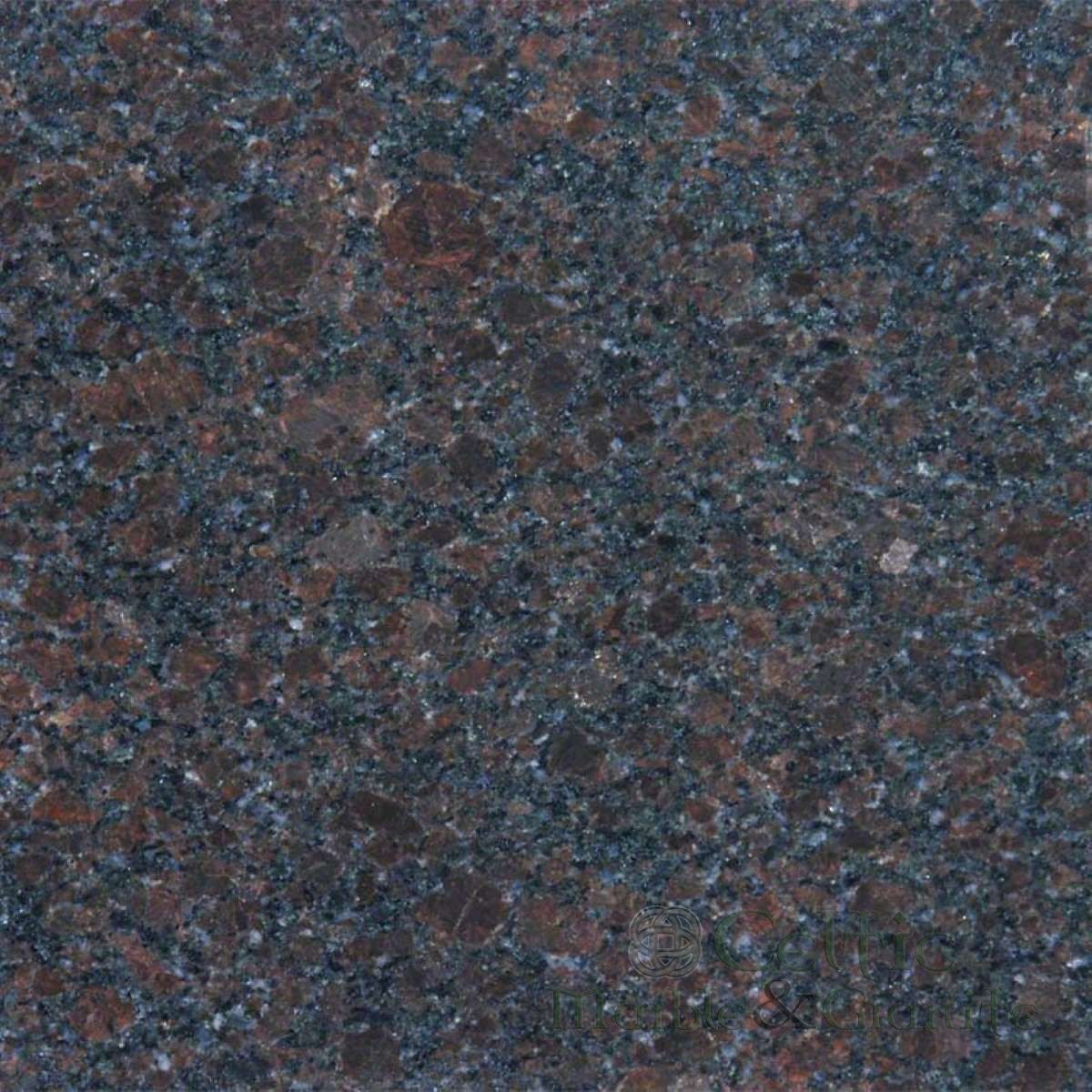 coffee-brown-granite_1