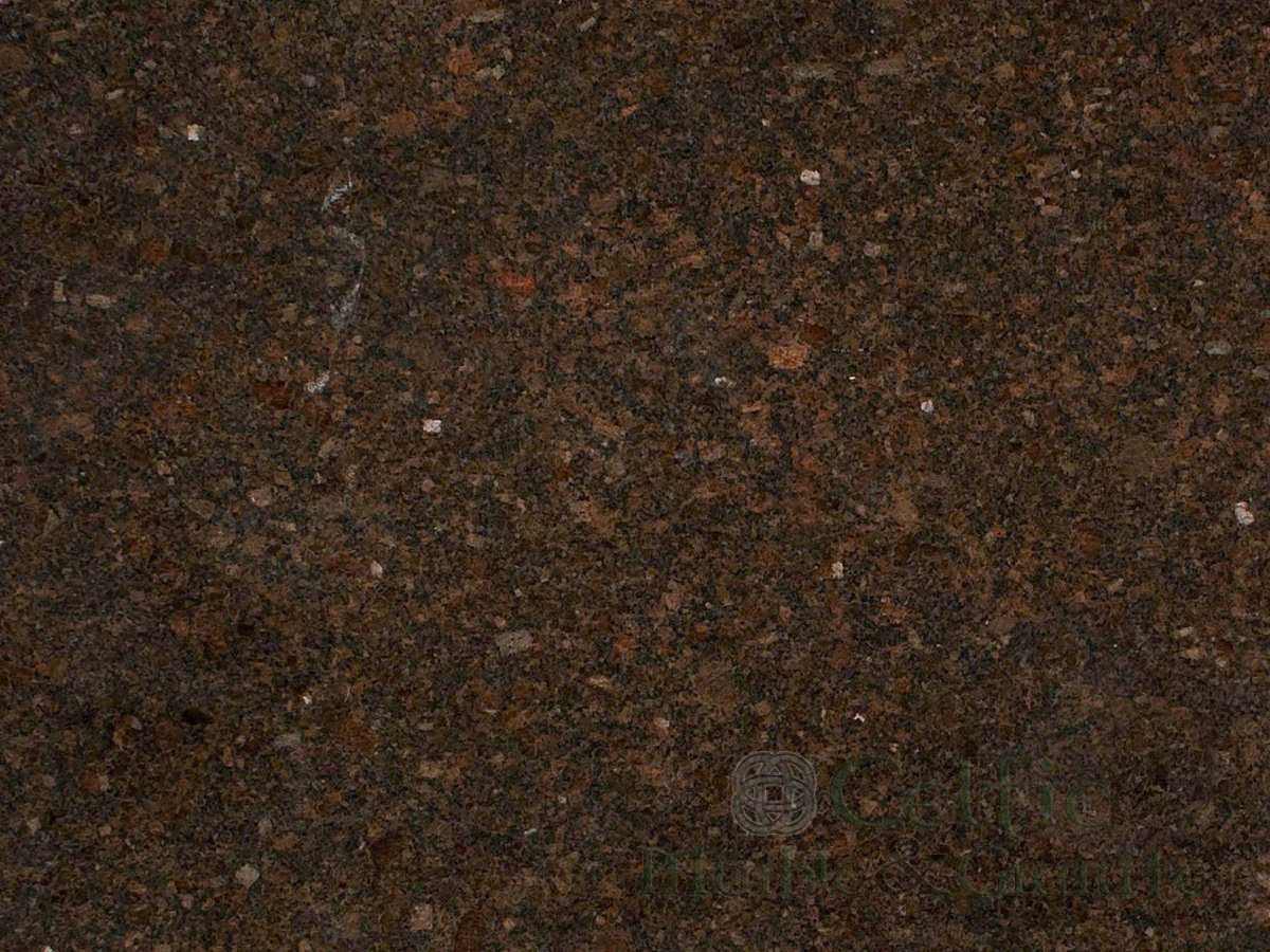 coffee-brown-granite_2