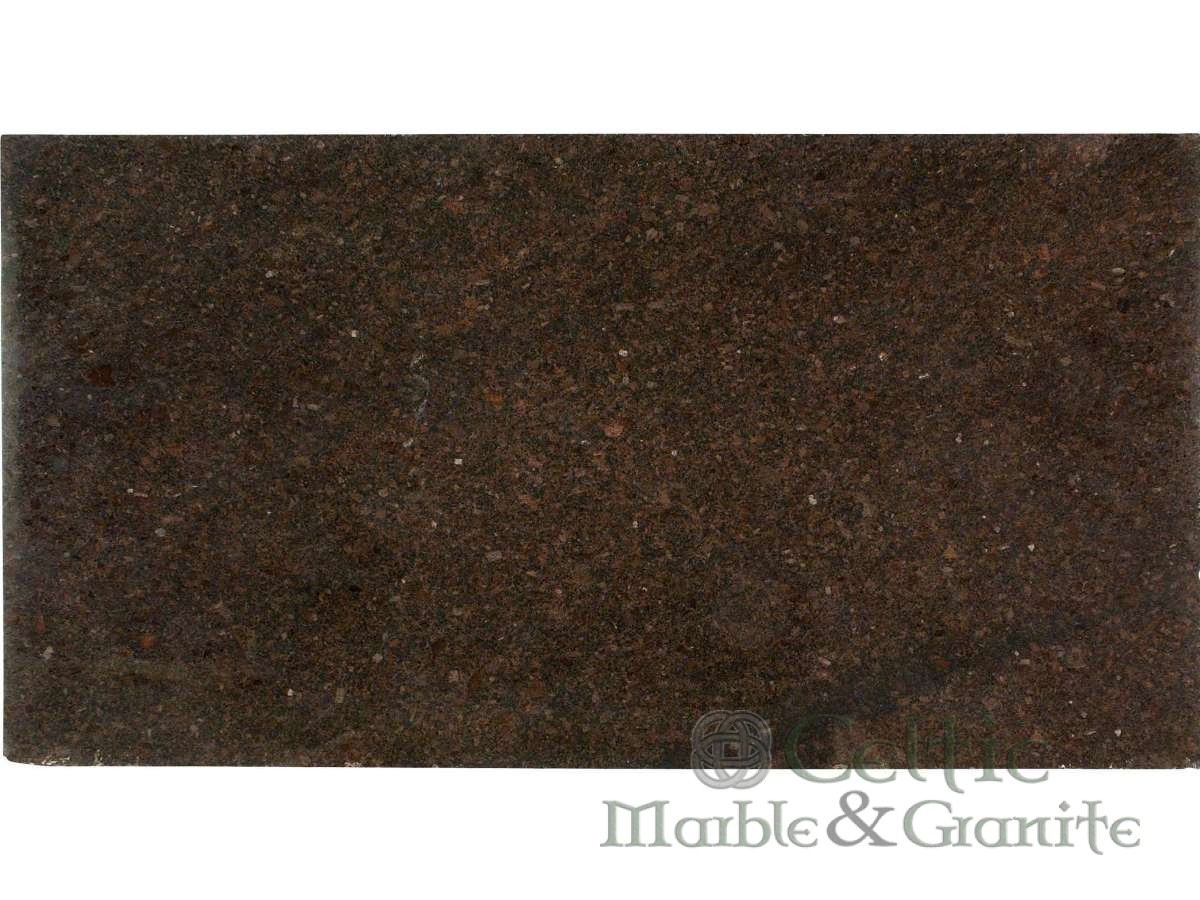 coffee-brown-granite_3