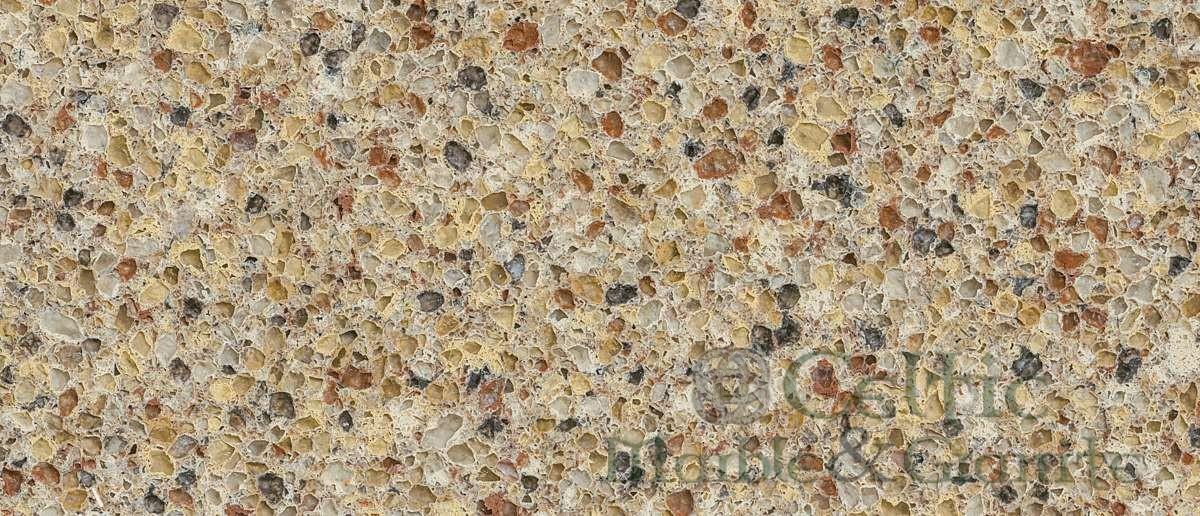 coronado-quartz-closeup