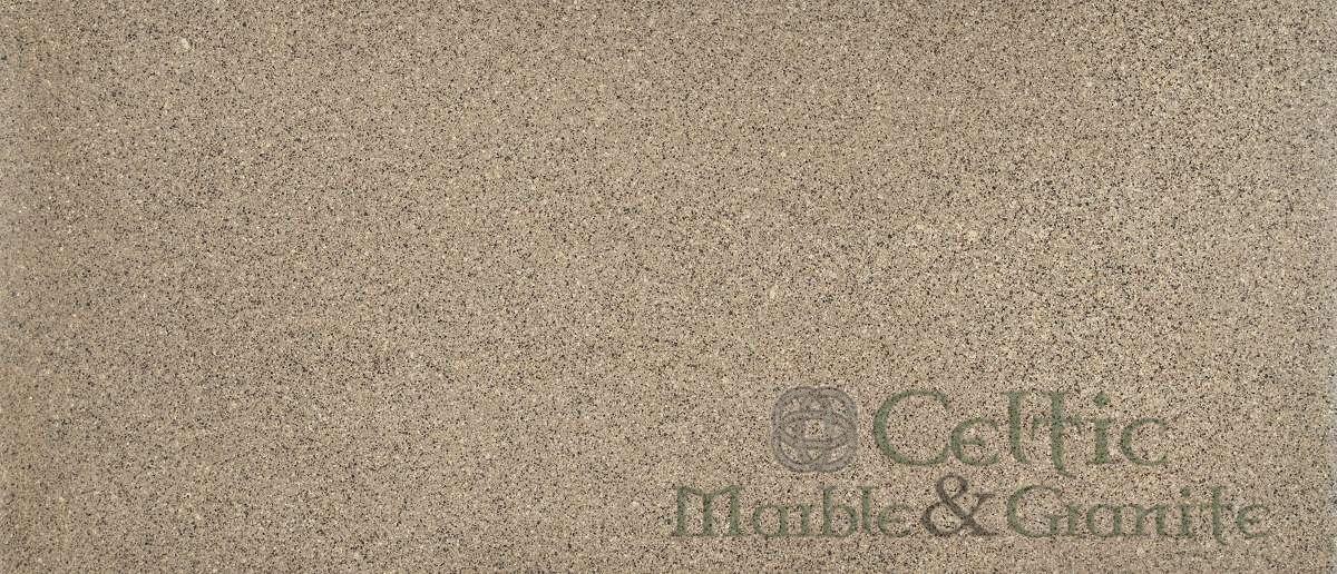coronado-quartz-slab