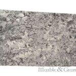 delicatus-white-granite_3