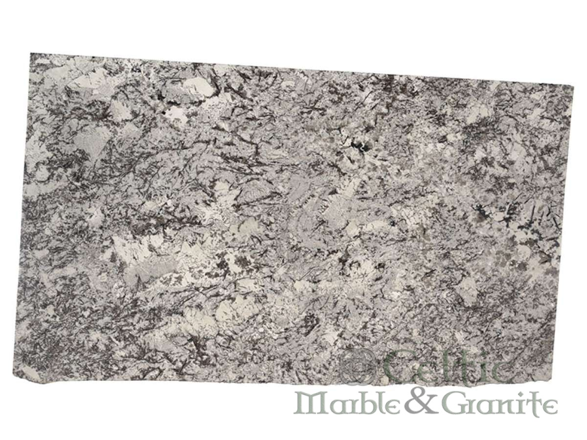 delicatus-white-granite_3