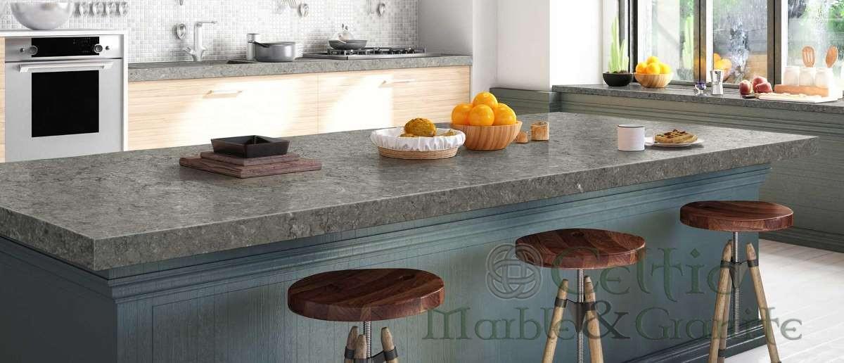 fantasy-gray-quartz-roomscenes
