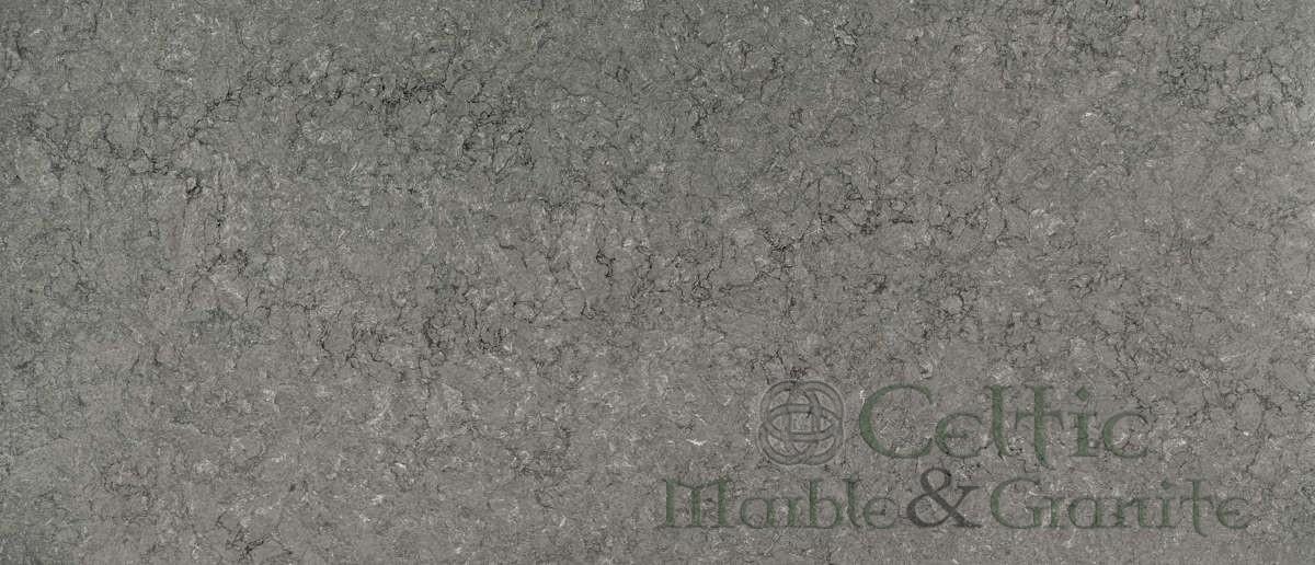 fantasy-gray-quartz-slab